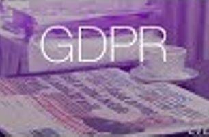 Erfaringer med GDPR